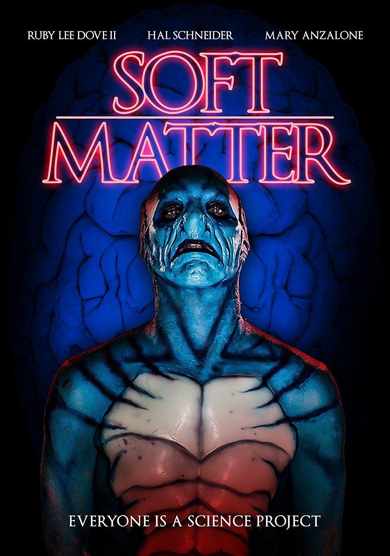 Download Soft Matter Full Movie