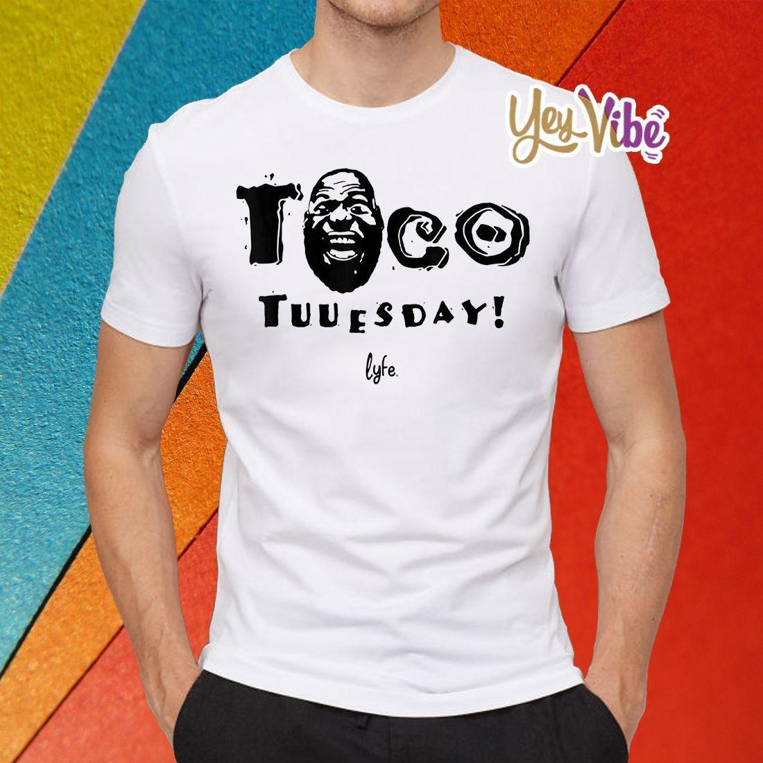 Lebron Taco Tuesday Life Gift Taco T-shirt #tacotuesdayhumor Lebron Taco Tuesday Life Gift Taco T-shirt, Funny Lebron-Taco-Tuesday-Life Gift T-shirt #tacotuesdayhumor