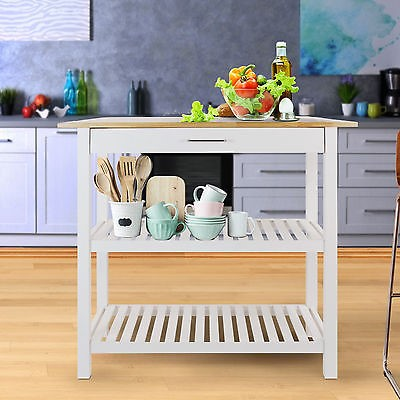 Best Casual Home Kitchen Island Blue With Solid American 640 x 480