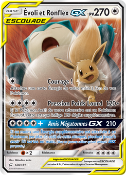 carte pokemon duo de choc Carte pokemon par Morgane | Carte pokemon a imprimer, Jeux carte
