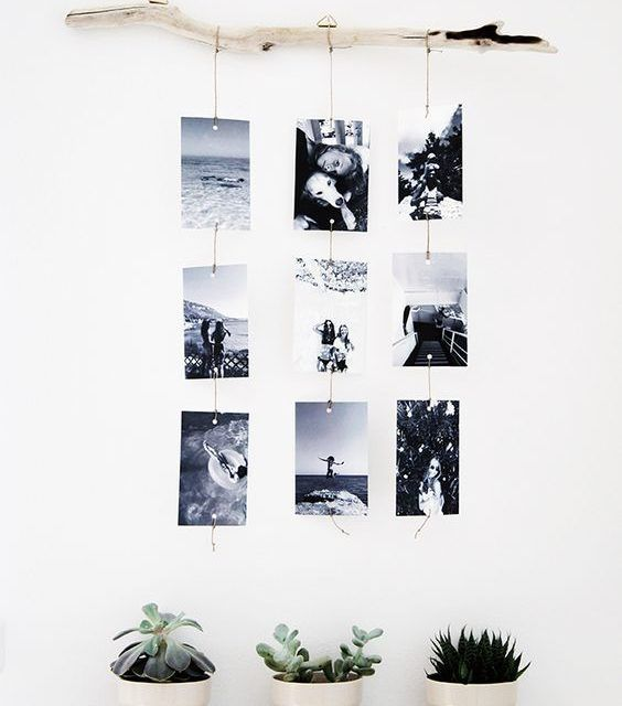 12 Splendid Wall Decoration Ideas Wall decorations, Decoration and