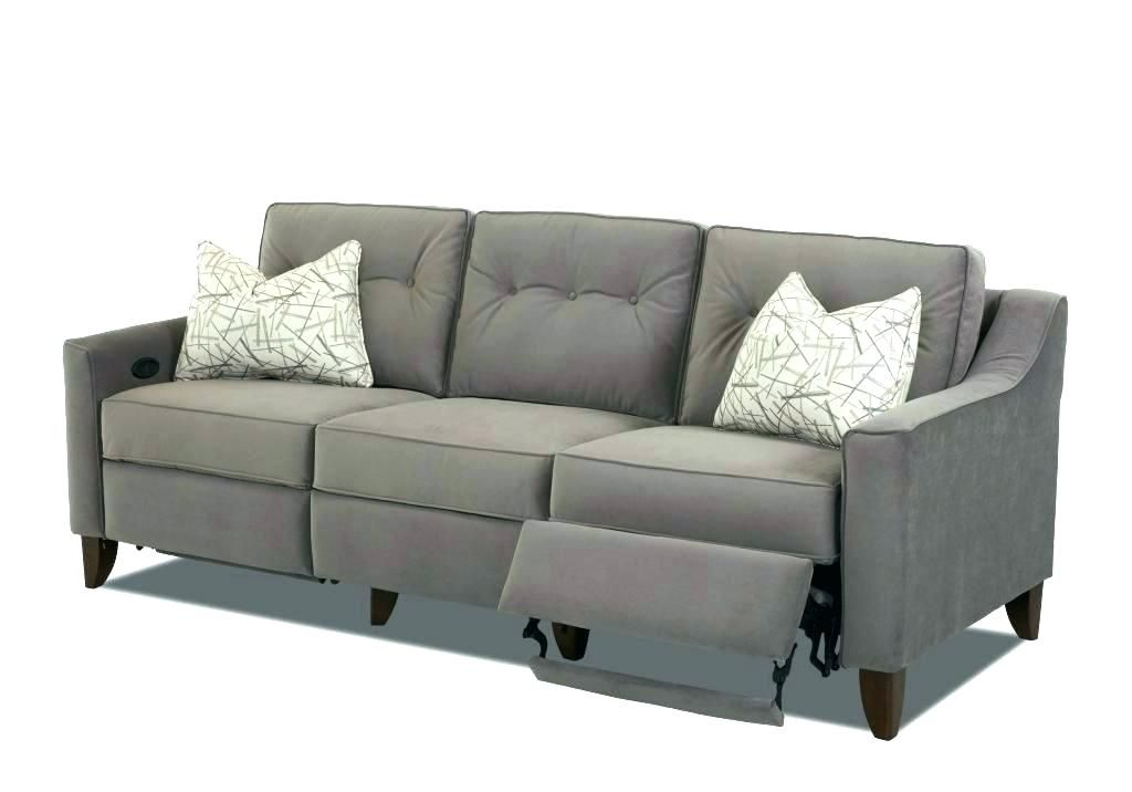 Modern Recliner Sofa Mid Century Reclining New Inspirational