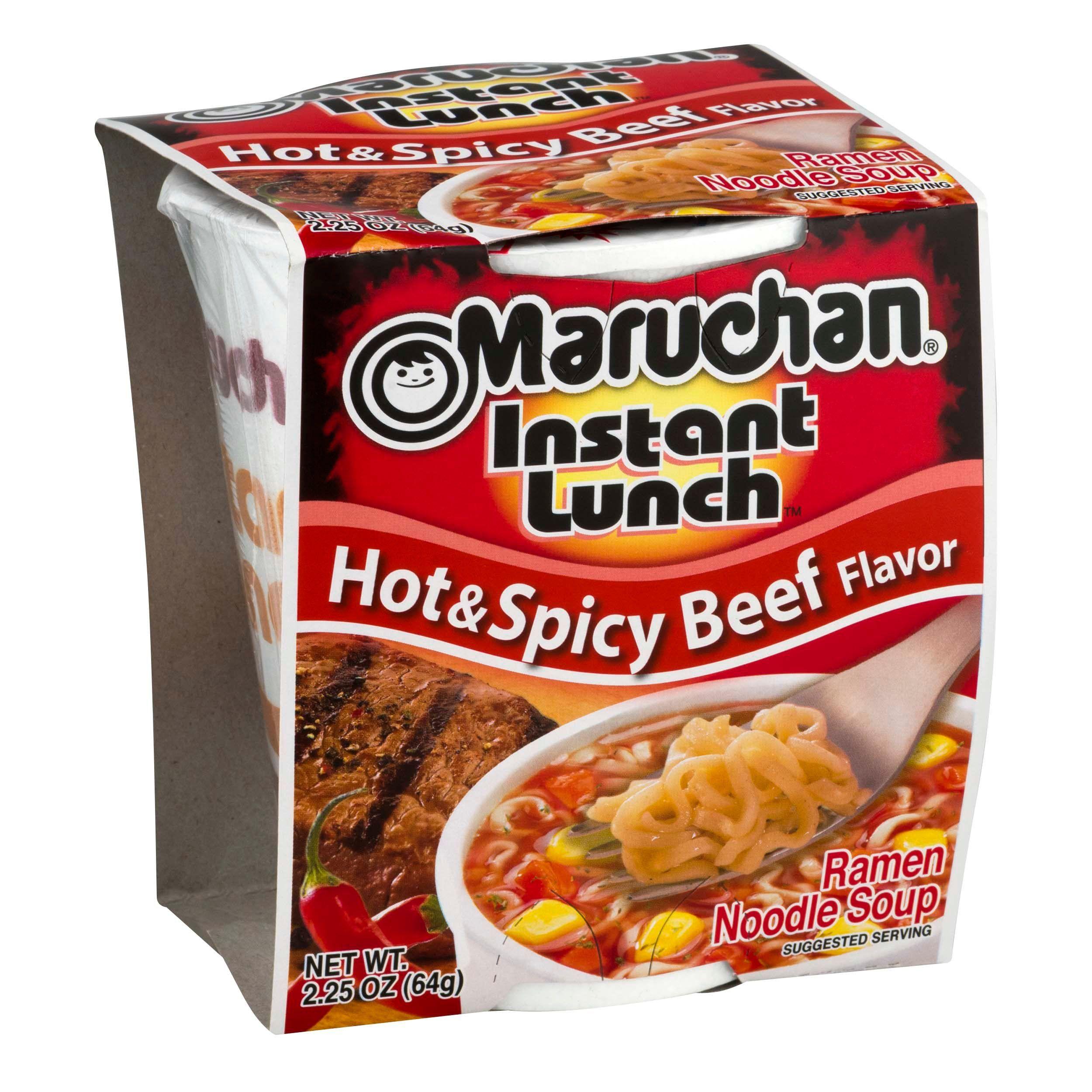 Beef Ramen Noodles Nutrition Label Ramen Noodles Nutrition Ramen Flavors Ramen Recipes Easy
