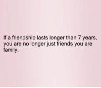 Via Me Me Just Friends Family Meme Memes