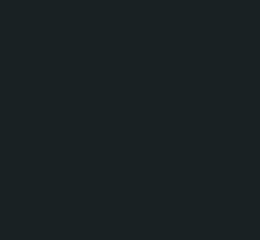Descubrir mejores ofertas en elegante en estilo Adhesivo anillos boda y corazón | Tatuajes de anillo de boda ...
