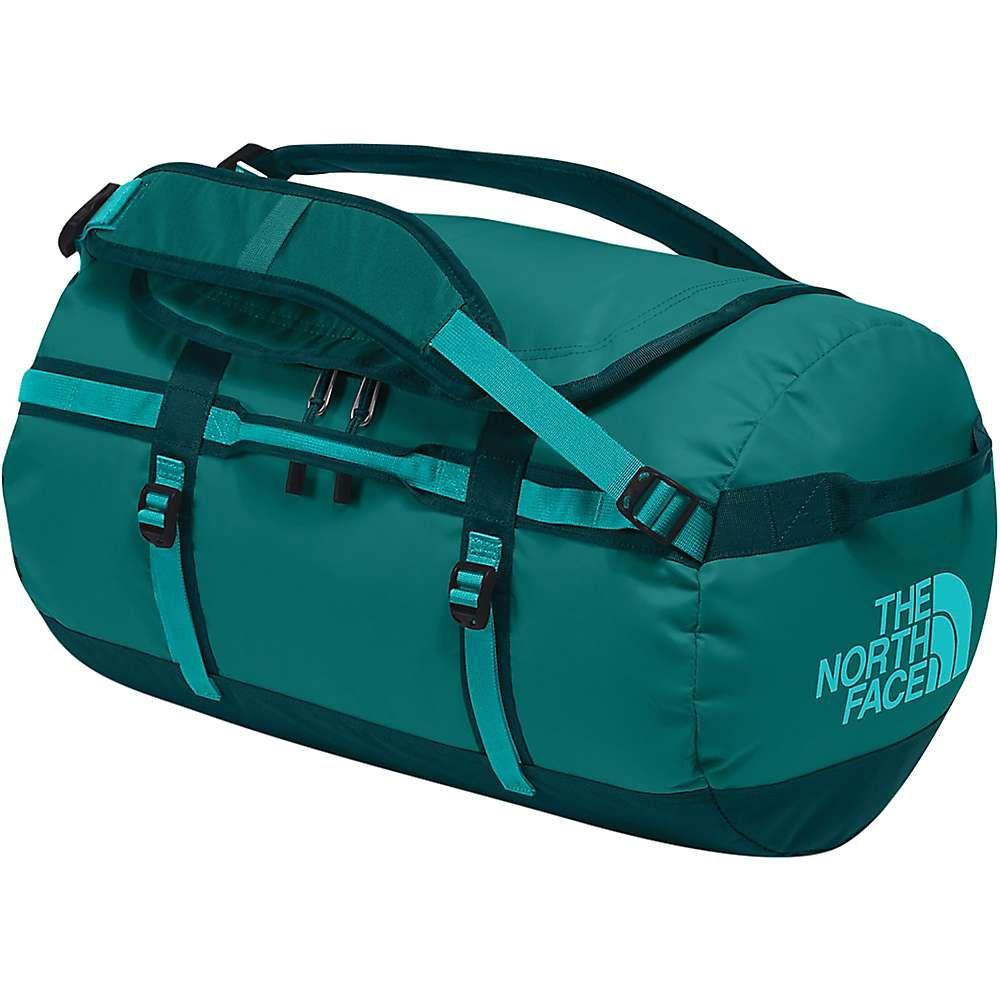 b31eae8d8 The North Face Base Camp S Duffel Bag | Products | Bags, Duffel bag ...