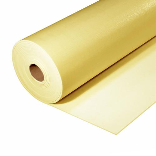 Healthier Choice Spillmaster Gold Frothed Polyurethane Carpet Pad 3 8 At Menards 79 Per Sf Hypoallergenic Carpet Healthy Choices Carpet