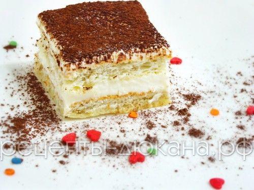 Рецепты диеты дюкана от ирины тамариной