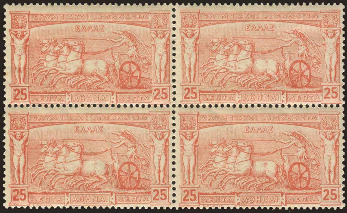 International Auctions Auction Stamp Vintage World Maps