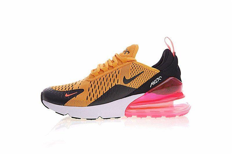 86f4453b8a89 NIKE AIR VAPORMAX FLYKNIT 2.0 NIKE Air VaporMax Moc 2 Women Running Shoes  Breathable Sport Outdoor