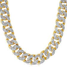 Image Result For Chain Image Hd Png Transparent Background Gold Chains For Men Real Gold Chains Diamond Chain