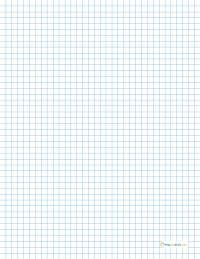This Is So Cool We Needed Graph Paper Tonight For Homework Free