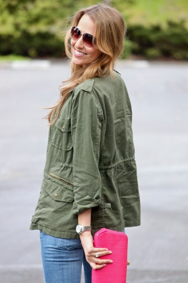 9fa19de7b3d996 Once Upon a Blog By Julia in Ruby Jacket from the Lily Aldridge For Velvet  collection.
