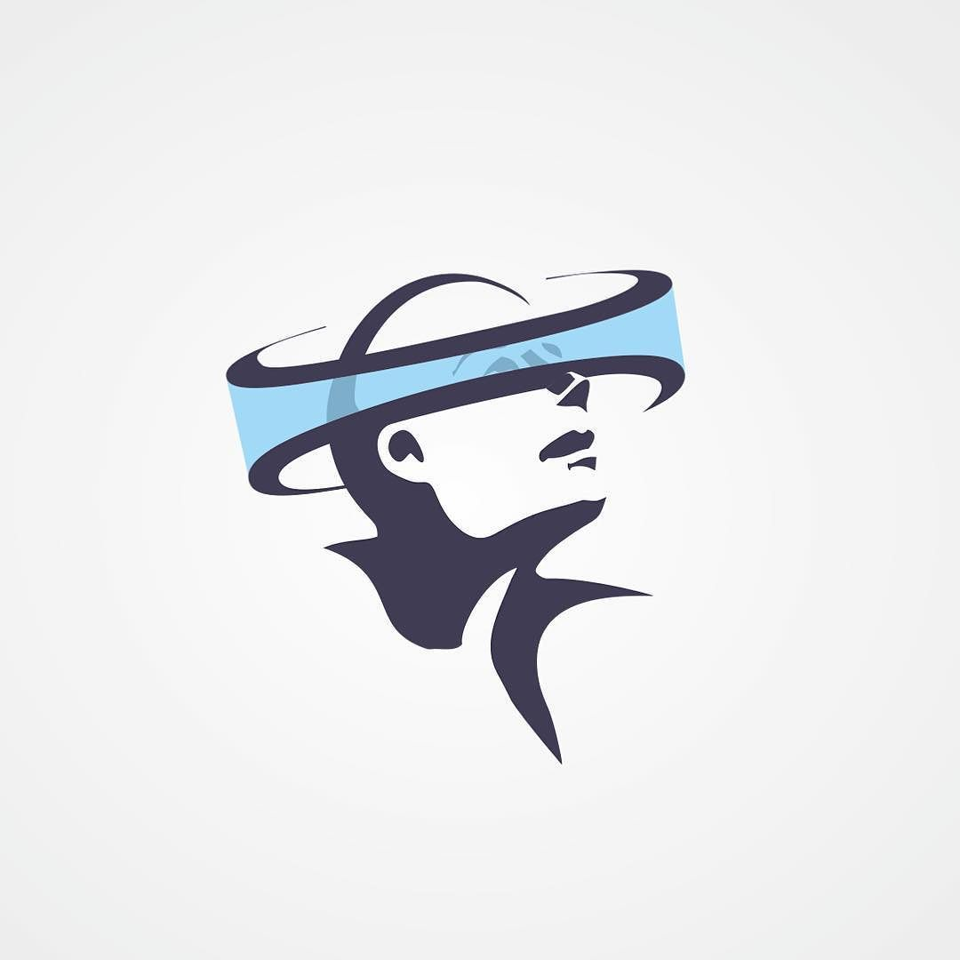 An awesome Virtual Reality pic! Logo for Virtual Reality # ...  An awesome Virt...