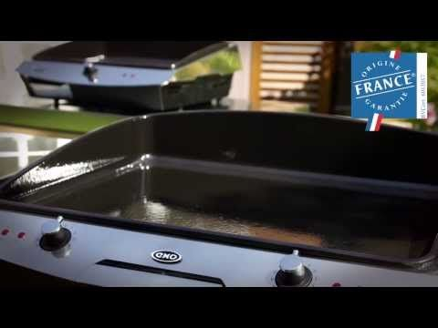La Plancha Eno Entretien Nettoyage Plaque En Fonte Garantie 10ans Youtube Plaque En Fonte Nettoyage Plancha Fonte