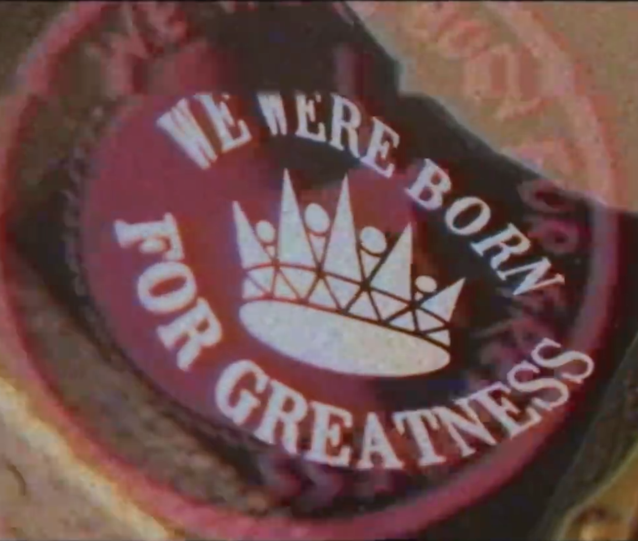 We Were Born For Greatness Papa Roach Lyrics