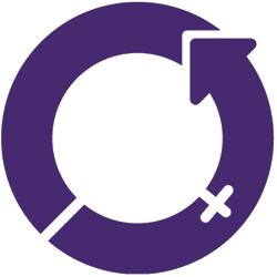 Image result for International Women's Day Logo
