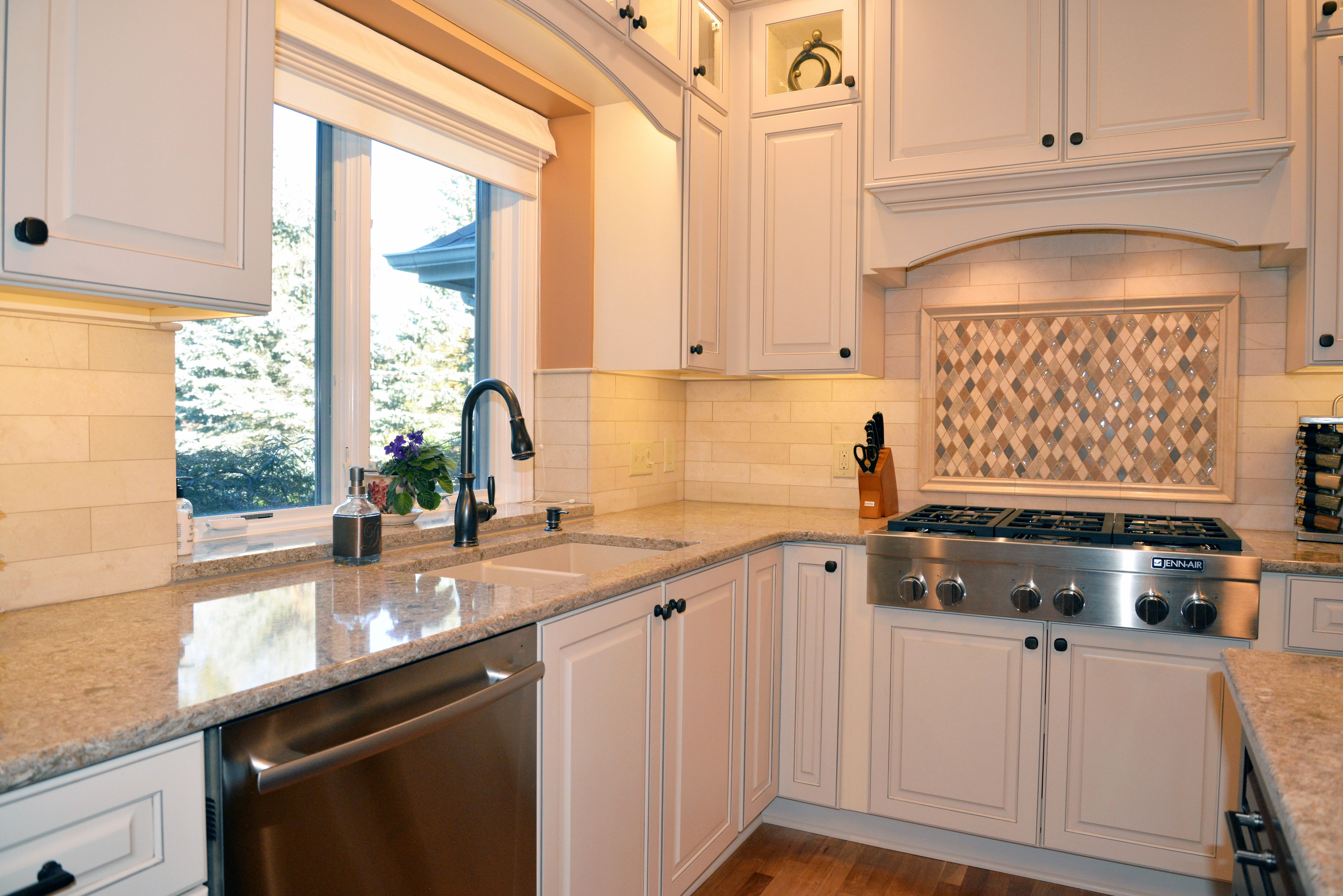 Starlite Kitchens | Home Design Architecture