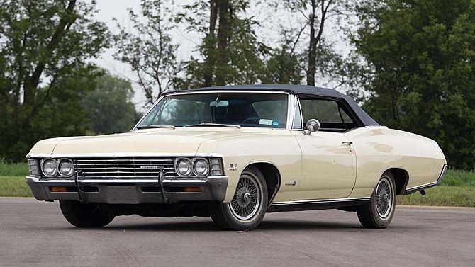 1967 chevrolet impala convertible reserved new for lorne greene of rh pinterest com  1967 chevrolet impala a venda