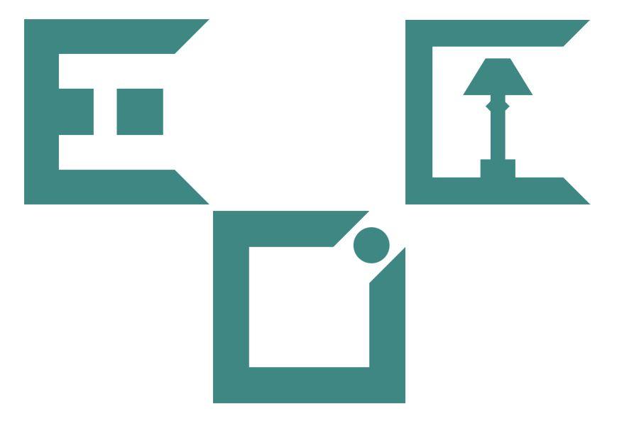 interior design logo ideas. logo  Vs LogoInterior Design Pin by Diana Escalante on Logo brands Pinterest branding