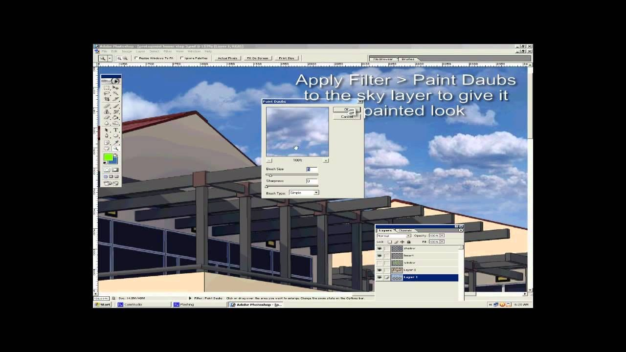 how to get sketchup textures
