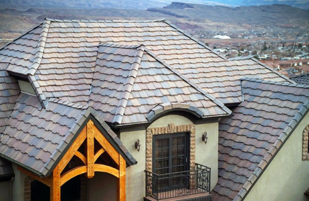 Get Help From Certified Roofing Specialists Roofing Cool Roof Roofing Services