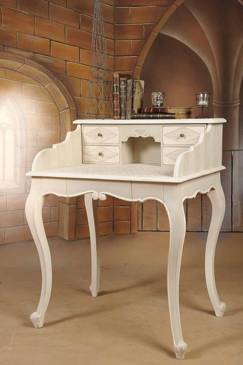 Dayka Trade Galer A Muebles Antes Y Despu S Pinterest  # Muebles Dayka Trade