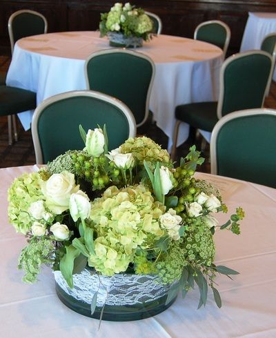 bridal showers by monday morning flower and balloon co special rh pinterest com