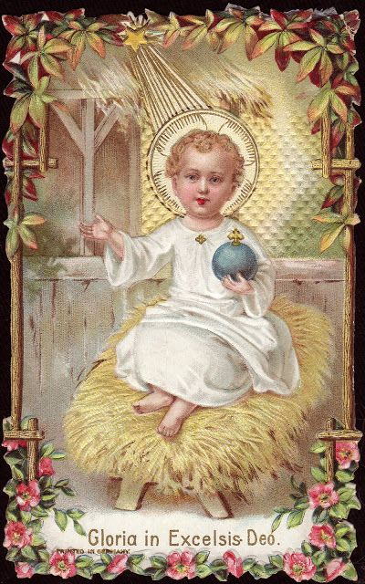 Vocês, orem assim: 'Pai nosso, que estás nos céus! Santificado seja o teu nome. Venha o teu ...