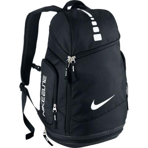 Nike Hoops Elite Max Air Team Backpack | Elite backpack