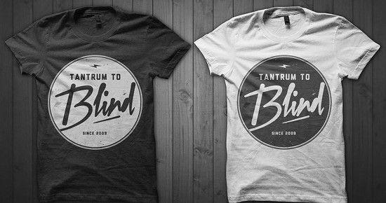 17 Best images about T-Shirt Design on Pinterest   Creative ...