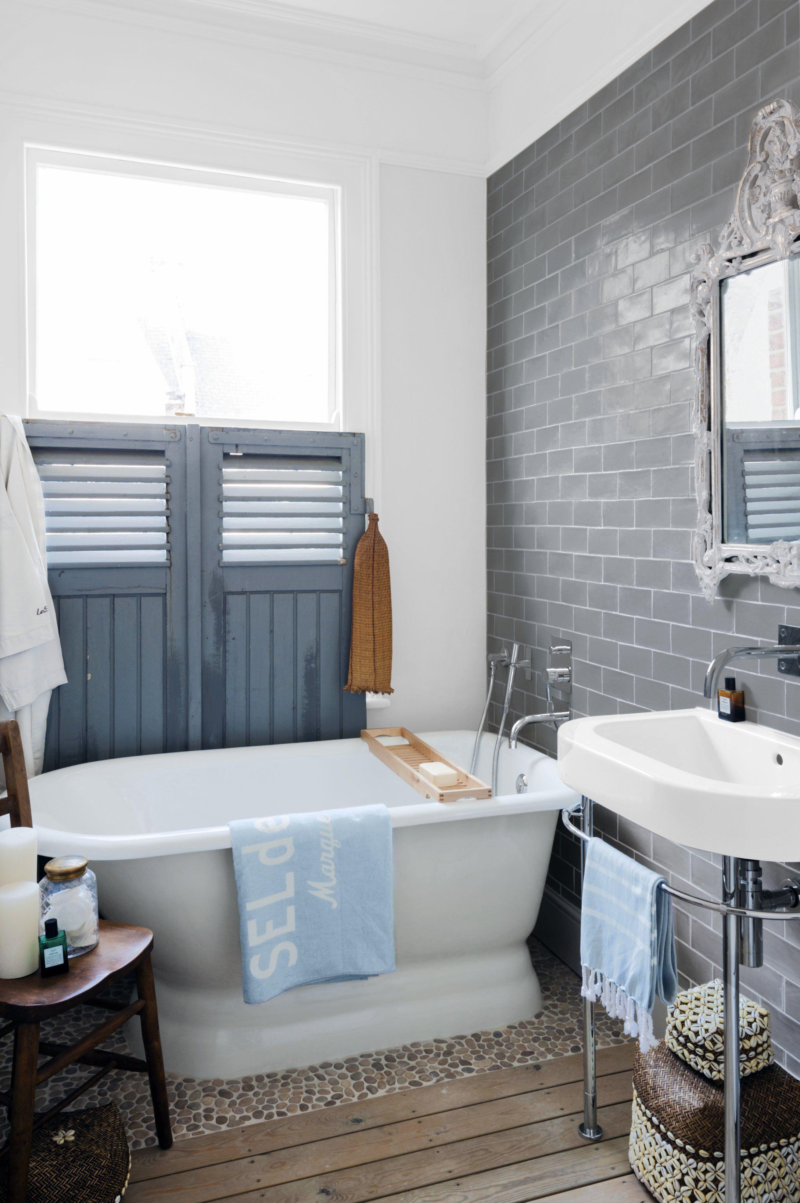 20 Budget Friendly Bath Ideas 20 Budget Friendly Bath