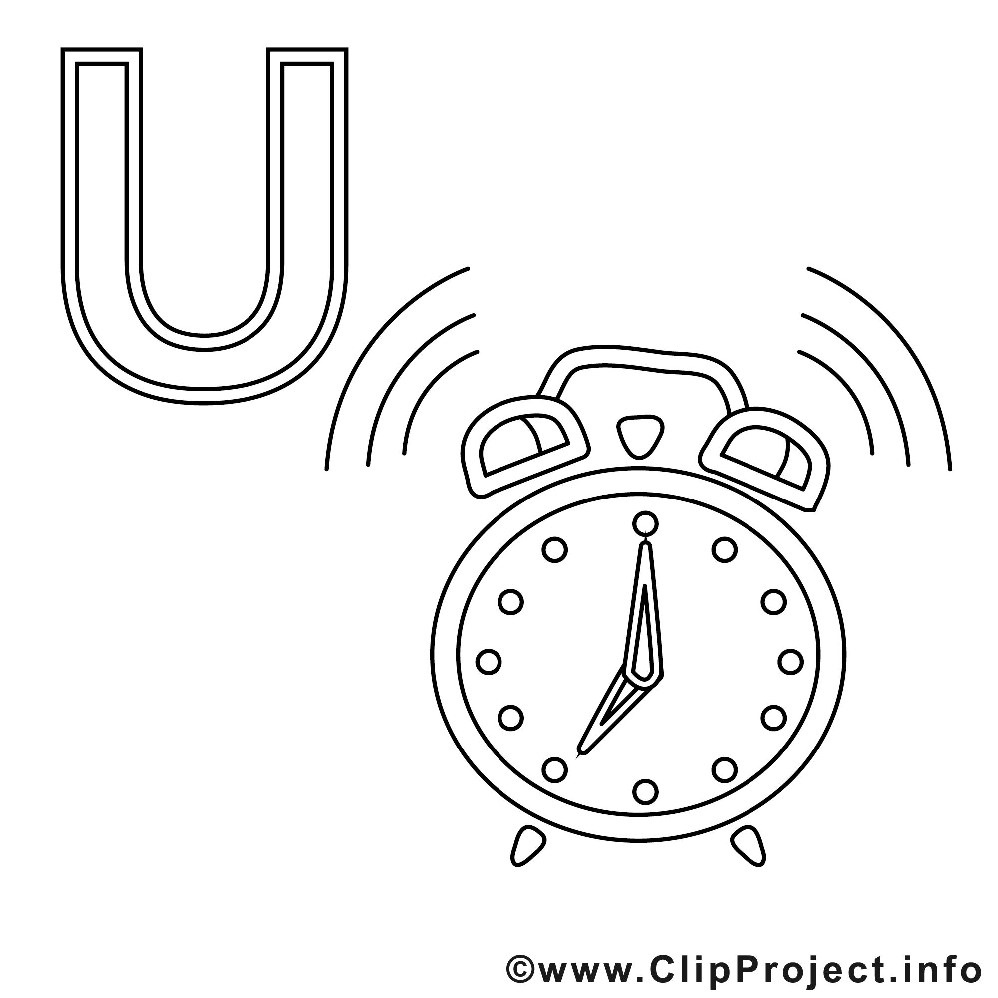 Uhr Ausmalbild Buchstaben 239 Malvorlage Uhr Ausmalbilder Kostenlos ...