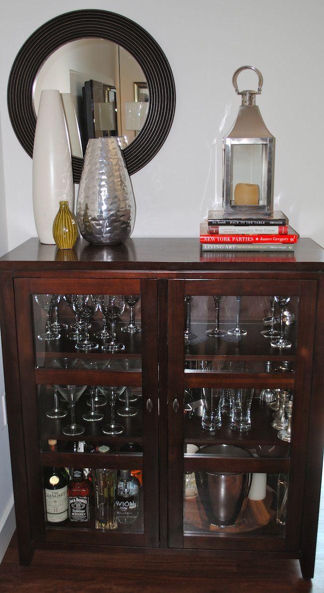 bar liquor cabinet now thatu0027s a lot of booze decorating ideas pinterest liquor cabinet liquor and bar