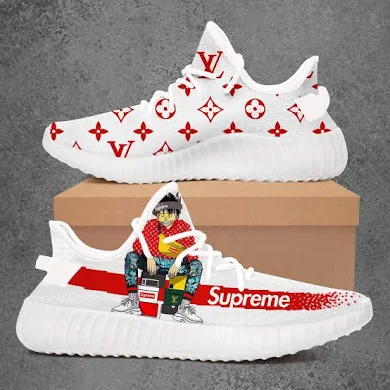 most expensive pair of yeezys - Google