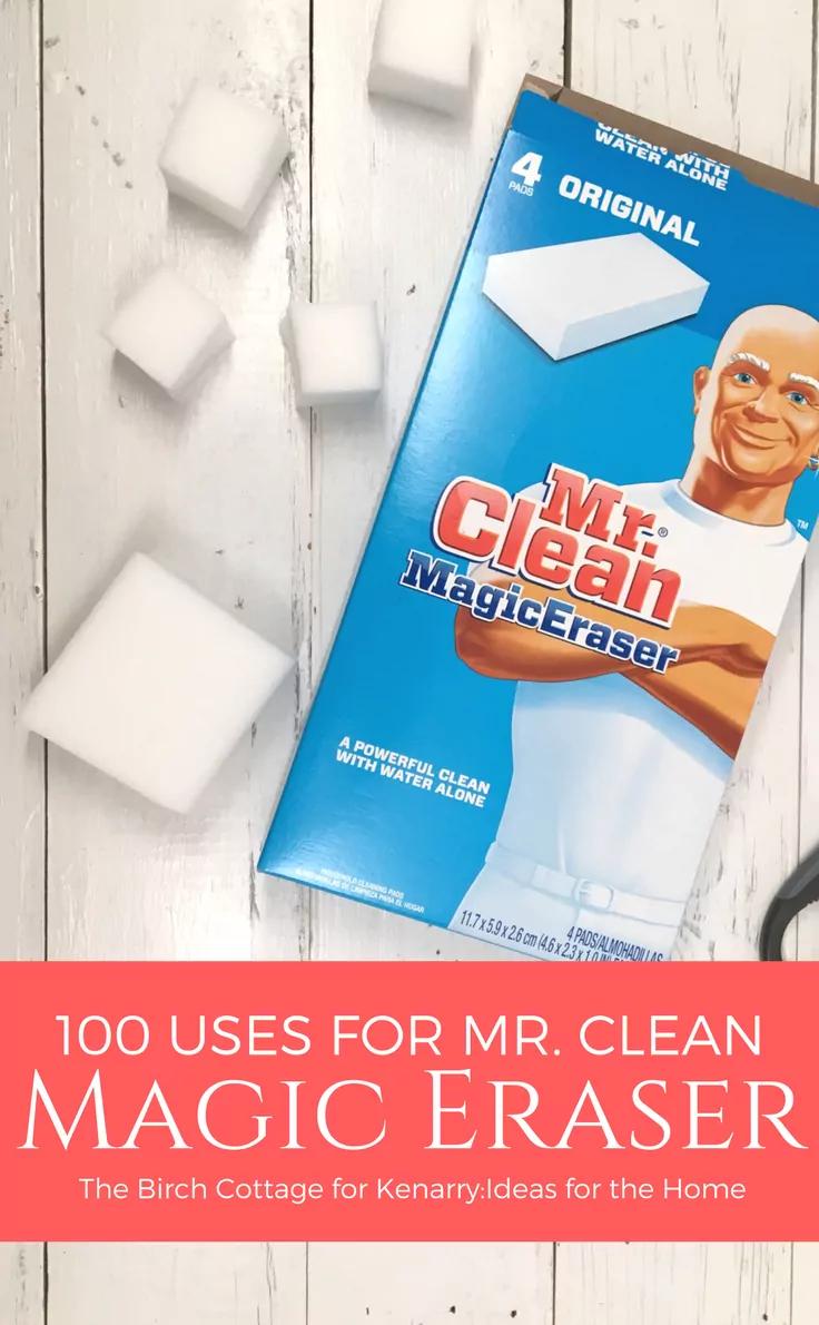 Mr Clean Car Wash Car Wash Mr Clean Car Cleaning