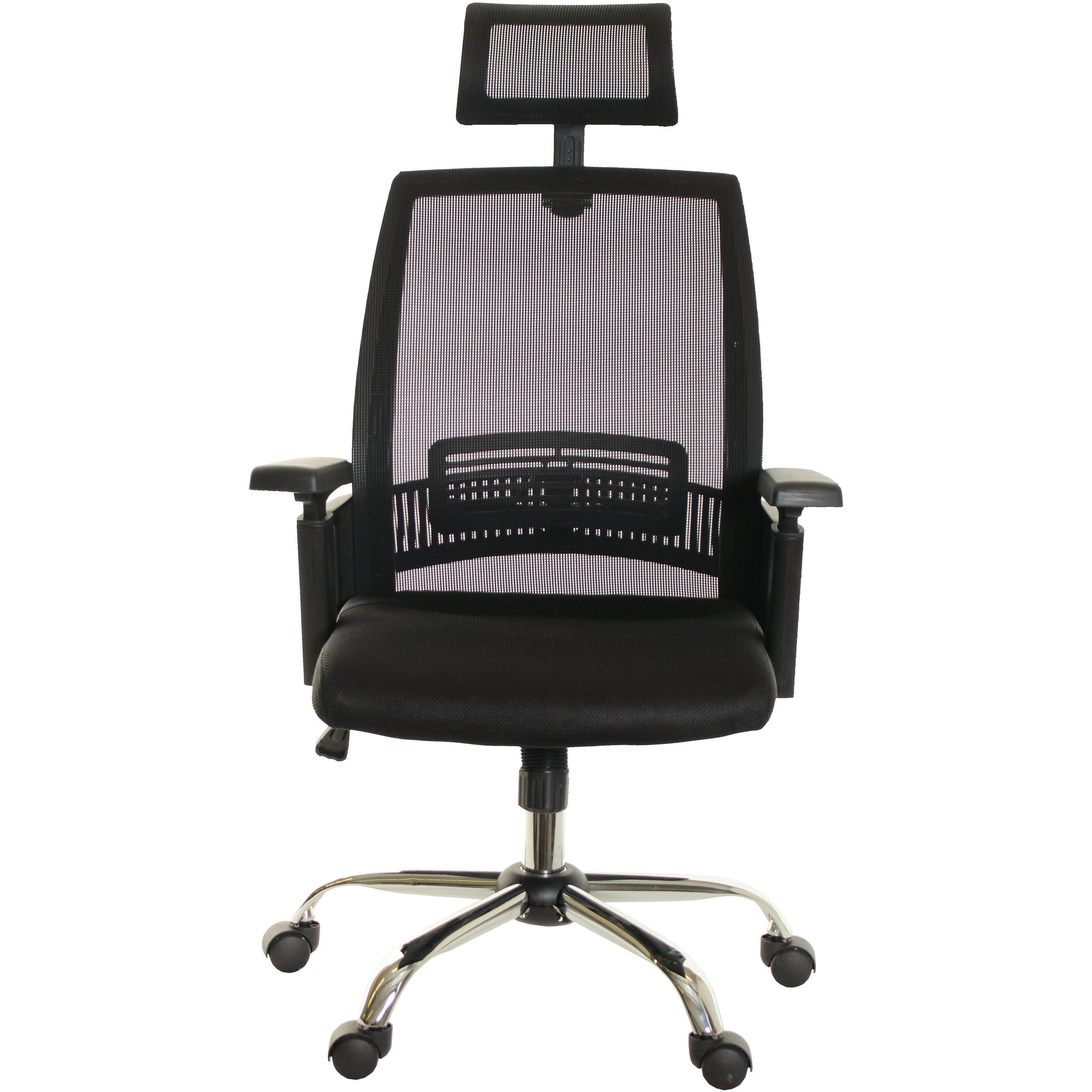 Preiswerte Büromöbel Ergonomische Stuhl Unterstützt Den Rücken  Zeitgenössischen Bürostuhl Kaufen, Bürostuhl Büro Stuhl Deckt #