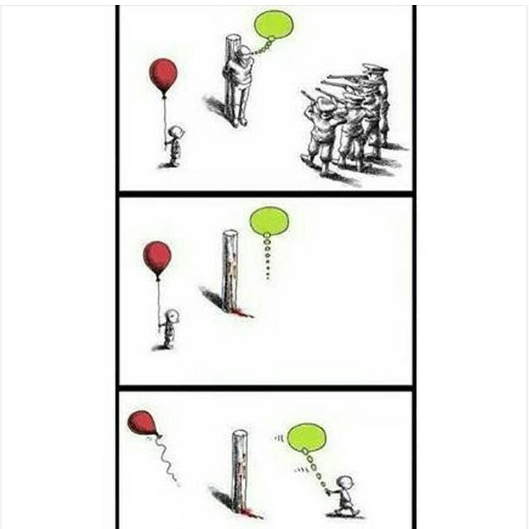 """""""Podrán morir las personas pero nunca sus ideas"""". frases revolucionarias"""