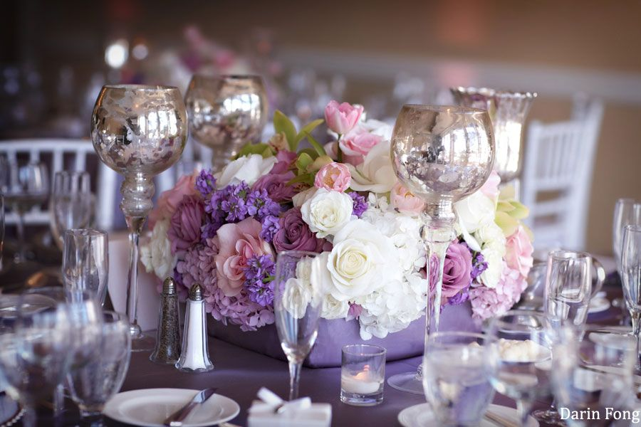 purple white silver wedding invitations%0A purple and blue and silver wedding palette   Amethystpurpleandsilver