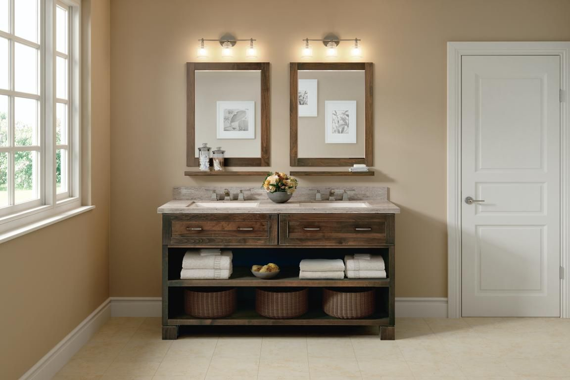 bathroom cabinetry ideas and inspiration be inspired by this rh pinterest com