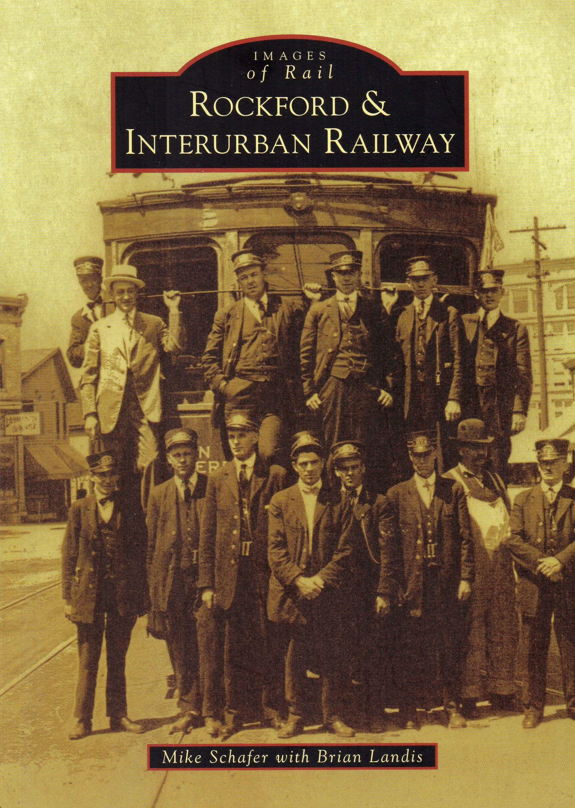 a must have book for train buffs rockford illinois board one rh pinterest ca