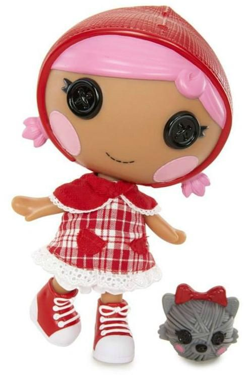 Cape Riding Hood - Littles doll.jpg