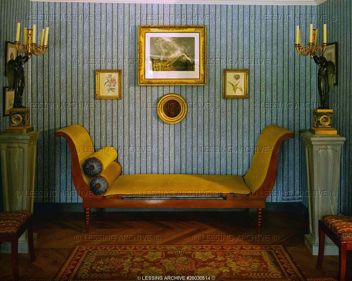 Yahoo Image Search Interior Empire Furniture Frames On Wall