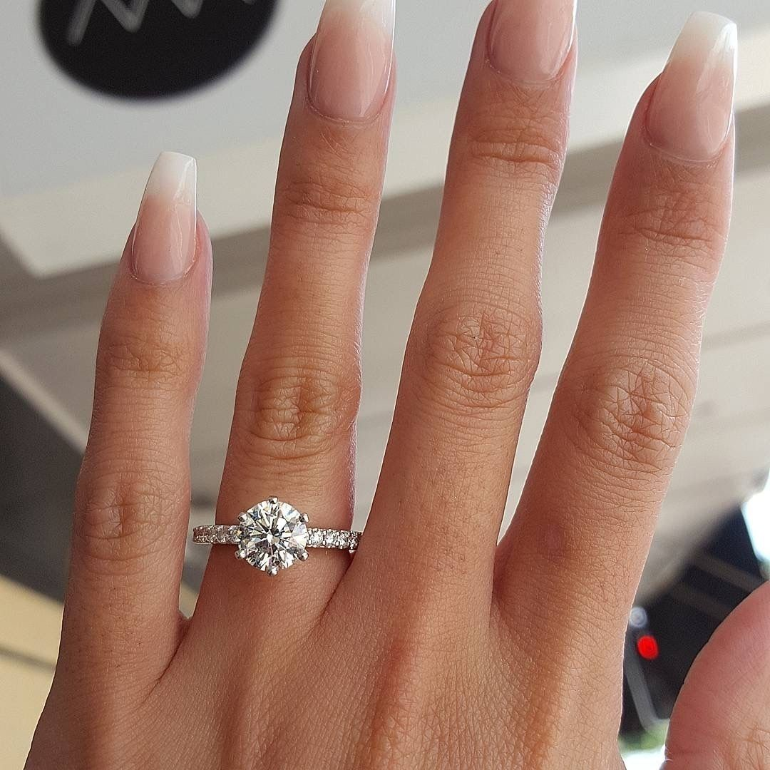 Pin by Sarah Carter on Dream Wedding Ideas | Engagement ...