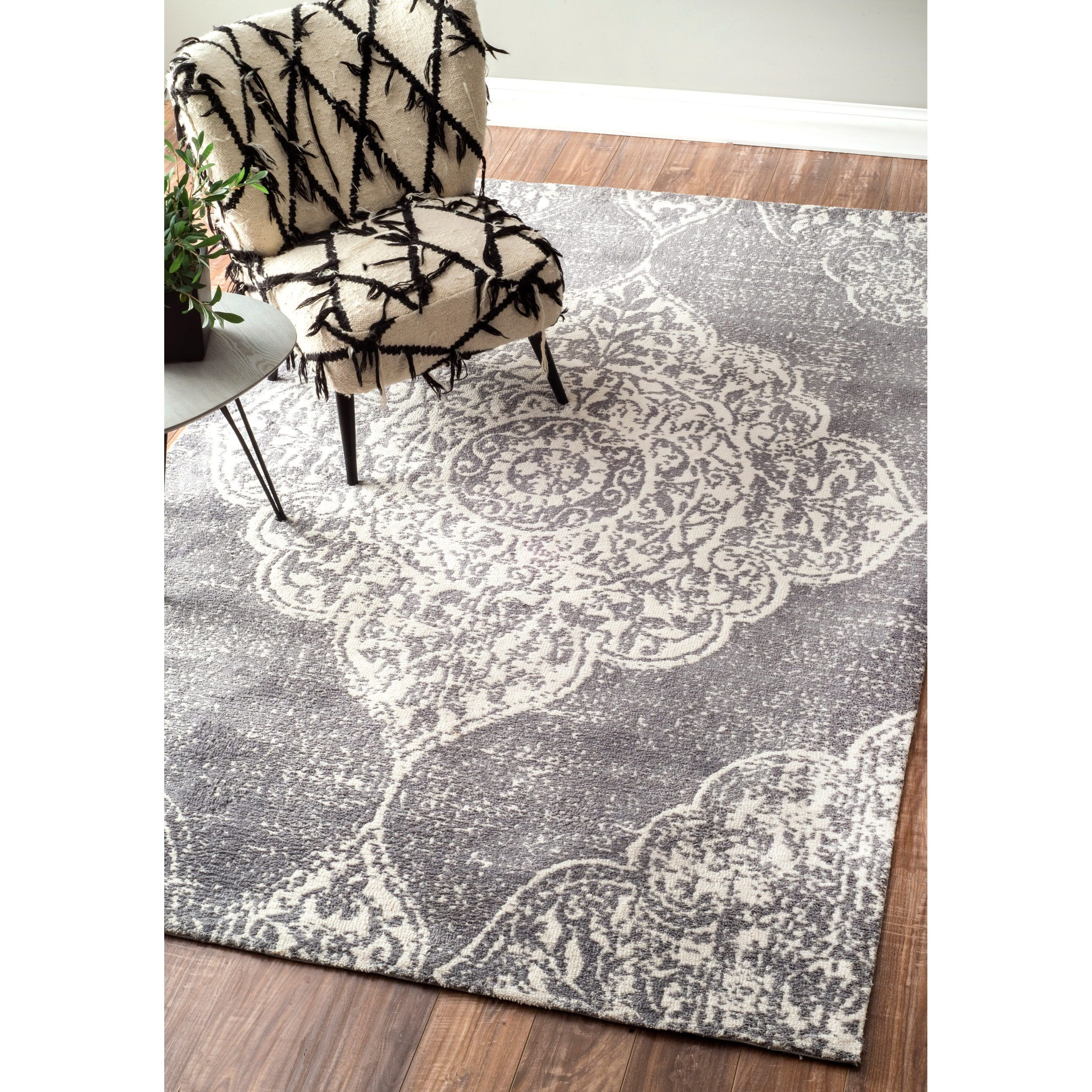 Online Shopping Bedding Furniture Electronics Jewelry Clothing More Rugs In Living Room Inexpensive Rugs Room Rugs