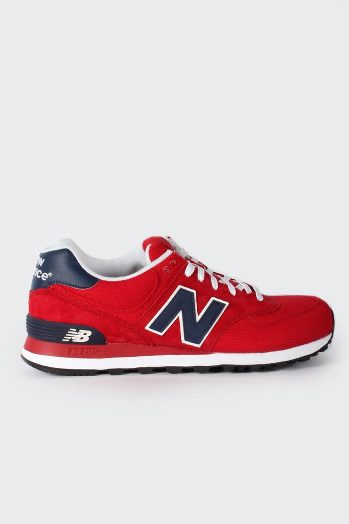 new balance 420 mens navy nz
