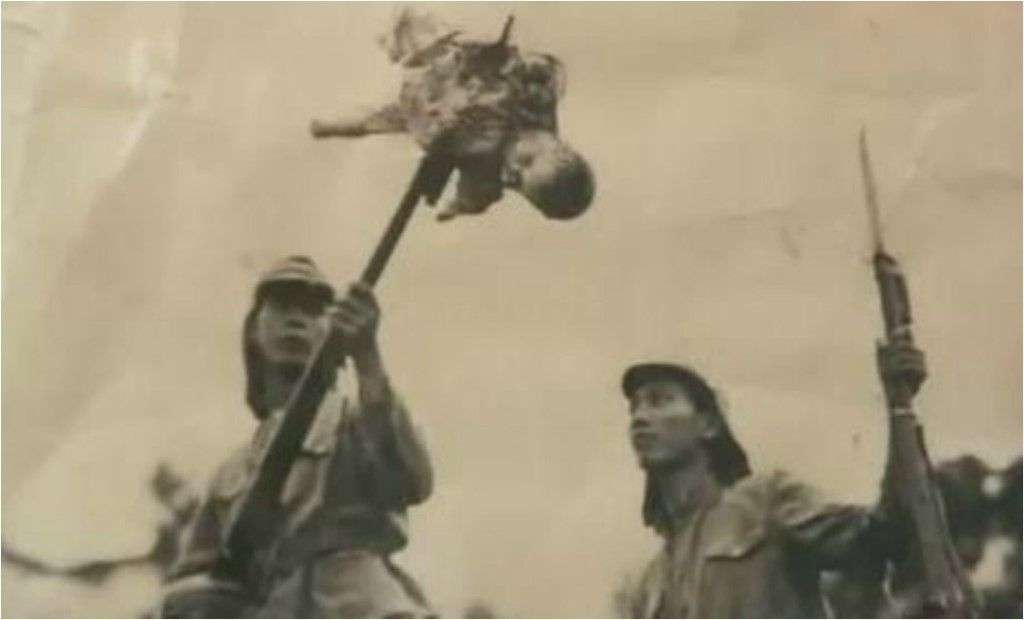 Pin by Sir Pedro on War in 2020 | Chinese babies, Japanese baby, Soldier