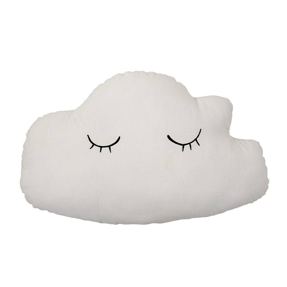 Bloomingville Sleeping Cloud Tyyny 45x23cm