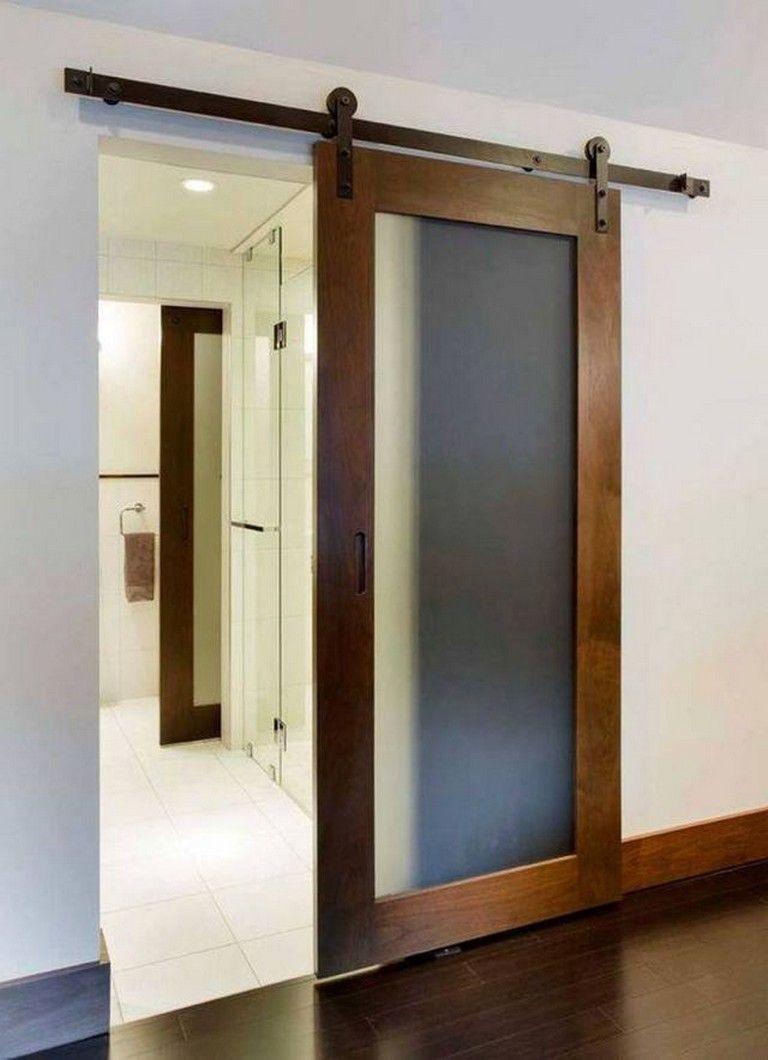 10 magnificent sliding doors designs ideas home decor pinterest rh pinterest com