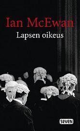 lataa / download LAPSEN OIKEUS epub mobi fb2 pdf – E-kirjasto